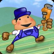 Best Pipe Builder Lite